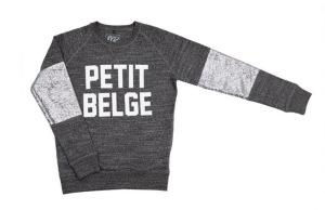 Oren - Petit Belge