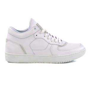 sasha sneakers