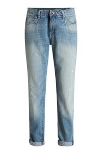 boyfriend jeans esprit